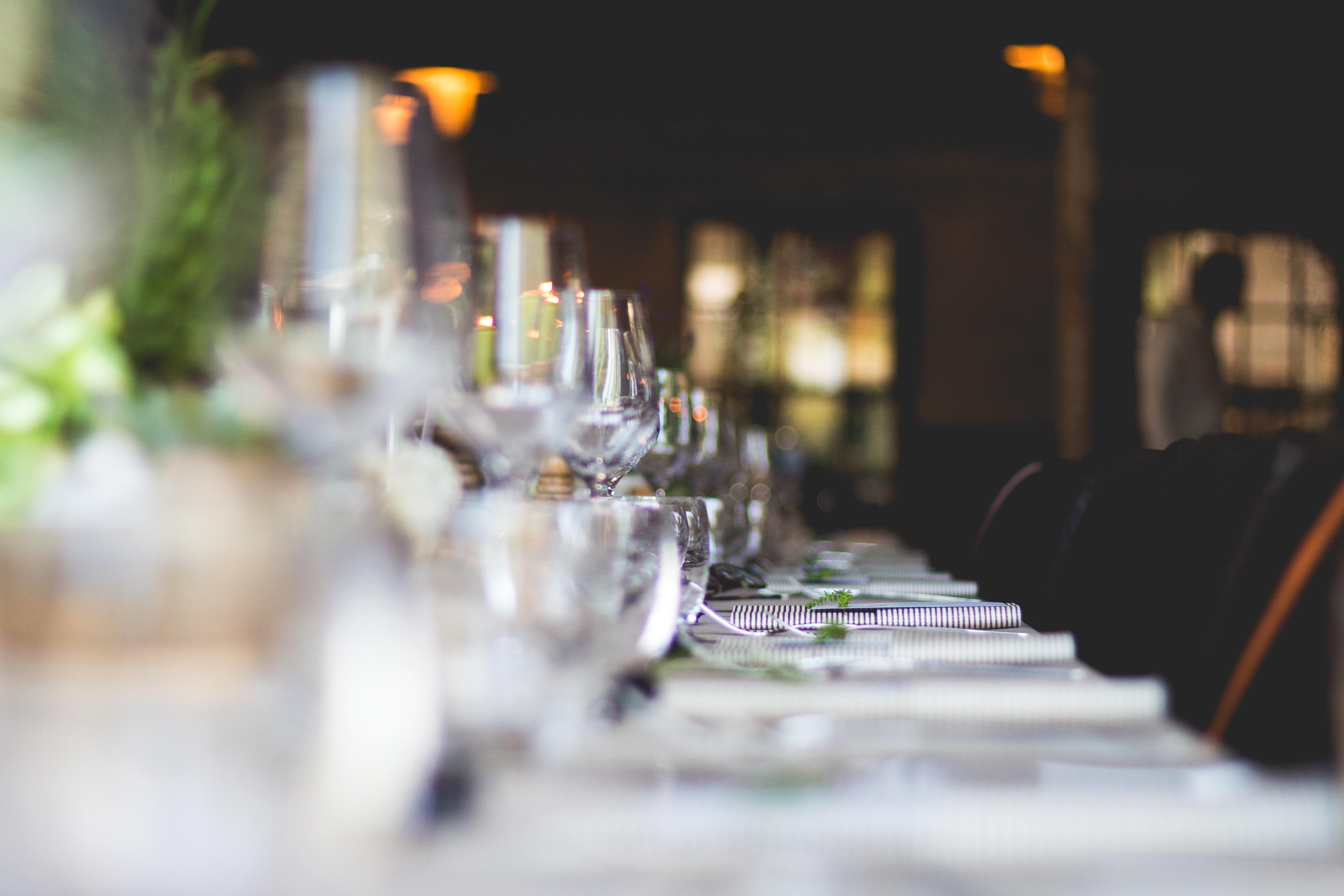 Le Luxembourg et ses spécialités gastronomiques