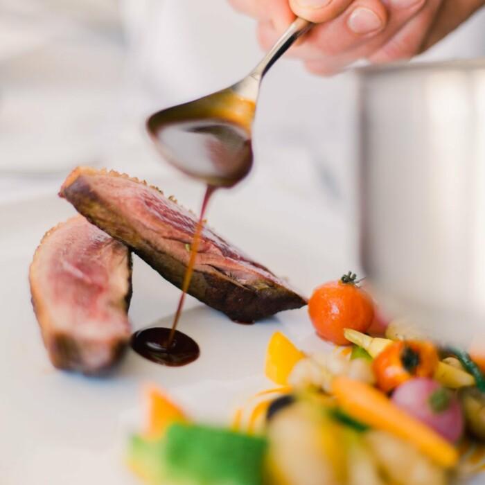 restaurant-urspelt-nord-luxembourg-gastronomie