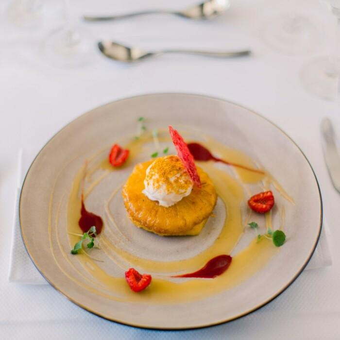 gastronomie-restaurant-chateau-urspelt
