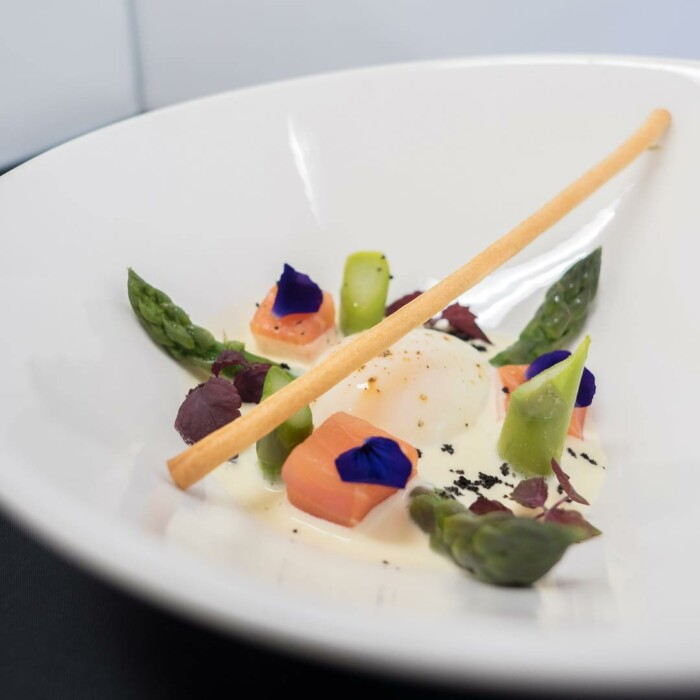 restaurant-luxembourg-gastronomie-chateau-urspelt