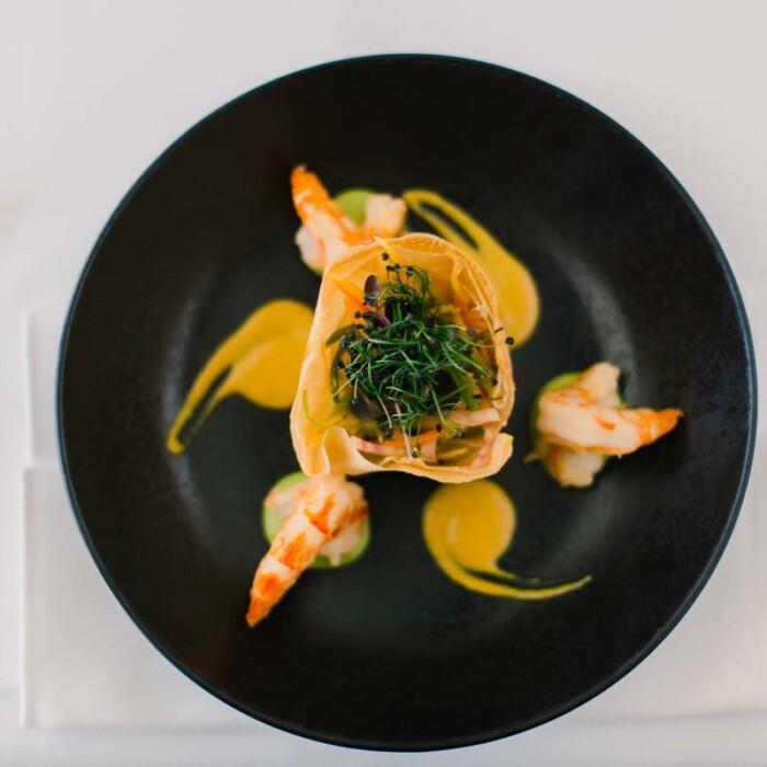 restaurant-gastronomique-urspelt