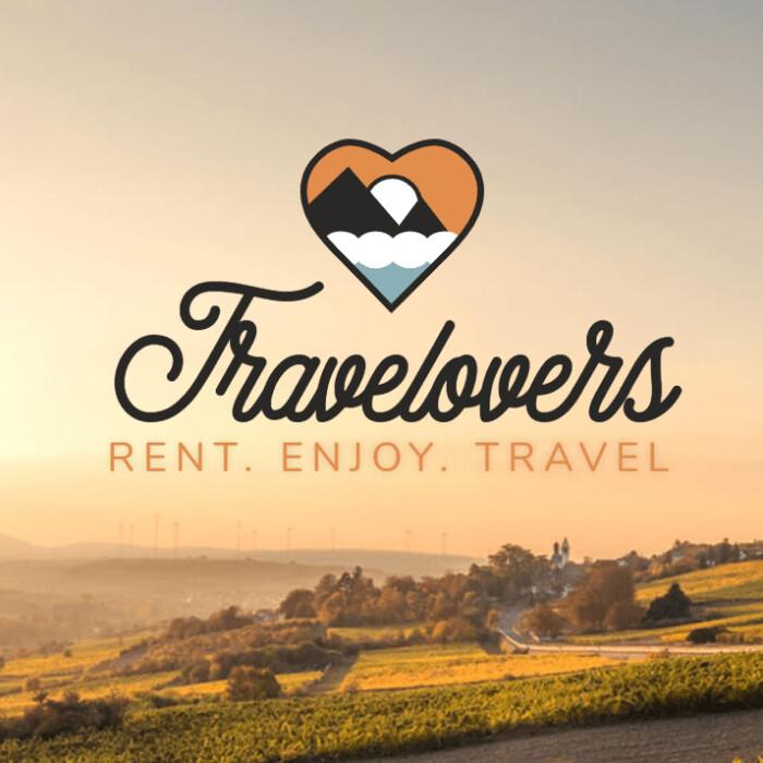 Travelovers : découvrez le Luxembourg autrement