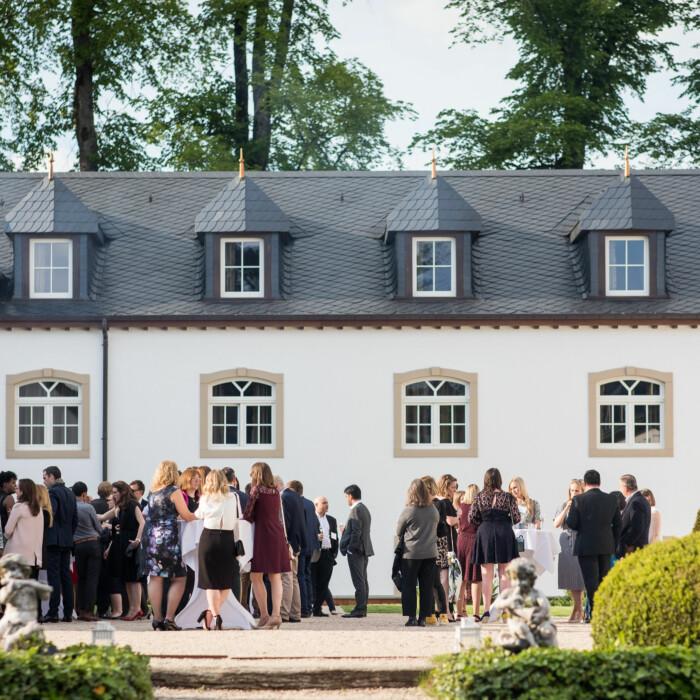 gala-evenement-chateau-urspelt-luxembourg